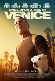 Watch Movie Once Upon a Time in Venice