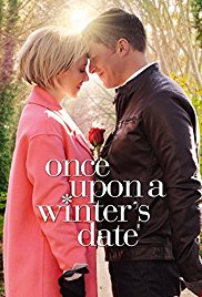 Watch Once Upon a Winters Date online