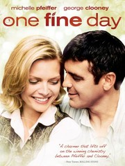 One Fine Day Movie HD watch