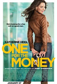 One For the Money | newmovies