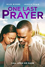 Watch HD Movie One Last Prayer