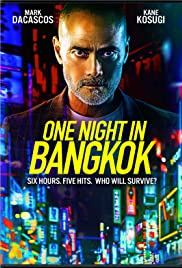 One Night in Bangkok streaming full movie with english subtitles