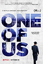 One of Us | newmovies