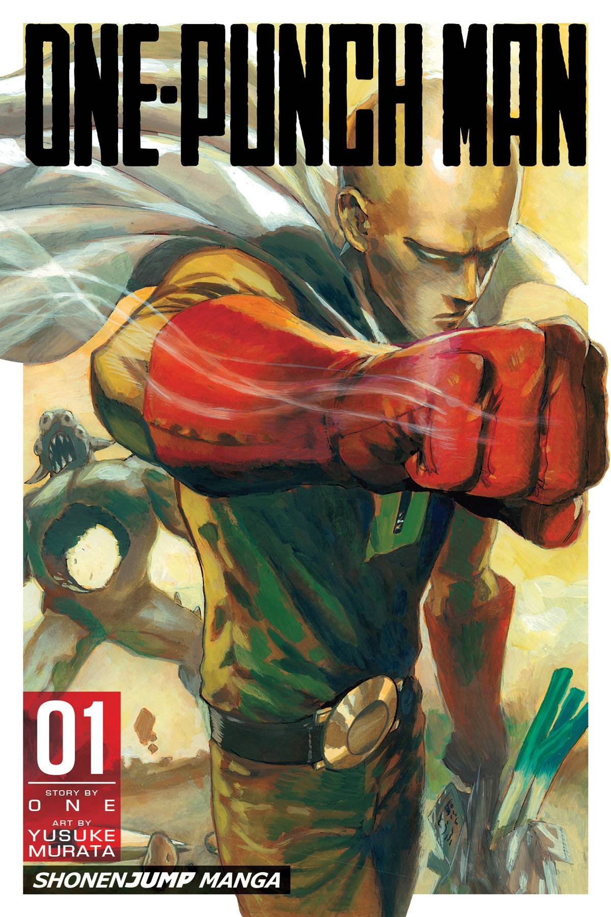 One Punch Man Road to Hero movietime title=