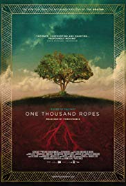 Watch Movie One Thousand Ropes