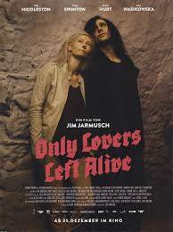 Only Lovers Left Alive movietime title=