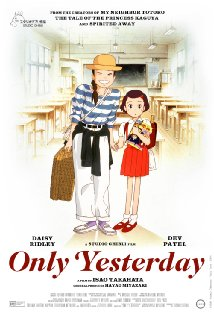 Yesterday streaming full movie with english subtitles