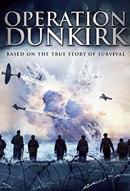 Watch Movie Operation Dunkirk