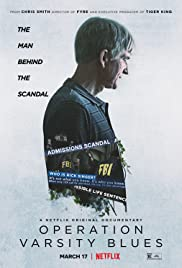 Watch Movie Operation Varsity Blues The College Admissions Scandal