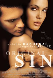 Original Sin Movie HD watch
