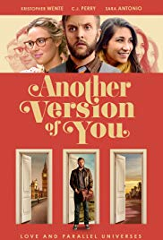 Watch on 123Movies Other Versions of You