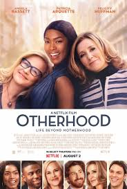 Watch Movie Otherhood