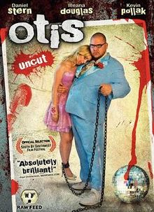 Otis Movie HD watch