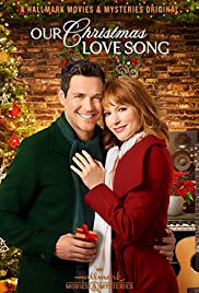Watch on 123Movies Our Christmas Love Song