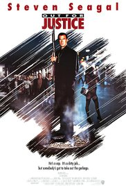 Out for Justice | newmovies