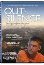 Out In The Silence movietime title=
