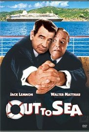 Out to Sea openload watch