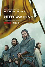 Watch Movie Outlaw King