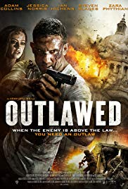 Outlawed movietime title=