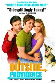 Outside Providence Movie HD watch