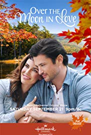 Over The Moon In Love | newmovies