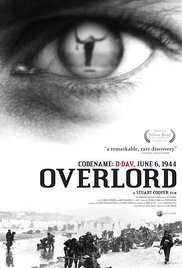 Watch Free HD Movie Overlord