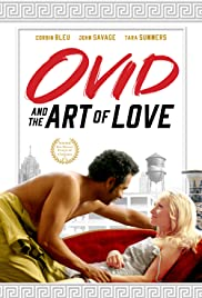 Ovid and the Art of Love streaming full movie with english subtitles