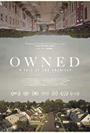 Owned, A Tale of Two Americas openload watch