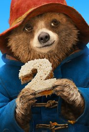 The Three Bears and the Perfect Gift streaming full movie with english subtitles