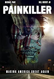 Watch Movie Painkiller