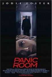 Watch Movie Panic Room