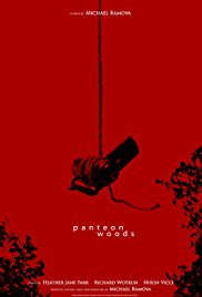 Panteon Woods Movie HD watch