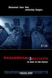 Paranormal Activity 3 openload watch