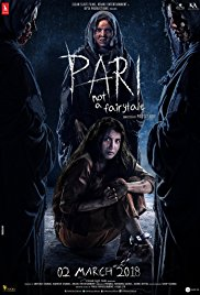 Pari | Watch Movies Online