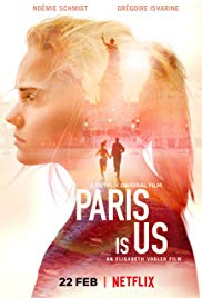 Paris Is Us openload watch