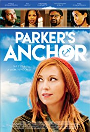 Watch Movie Parkers Anchor