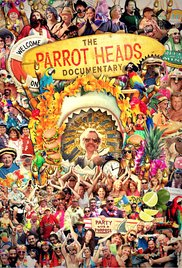 Parrot Heads streaming full movie with english subtitles
