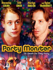 Watch Movie Party Monster
