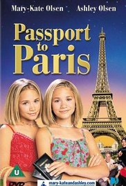 Passport to Paris openload watch