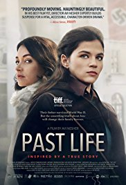 Watch Past Life online