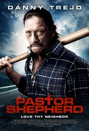 Watch Movie Pastor Shepherd