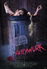 Patchwork Movie HD watch