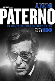 Watch Free HD Movie Paterno
