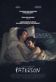 Endless Poetry streaming full movie with english subtitles
