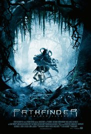 Pathfinder Movie HD watch