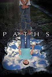 Watch Paths