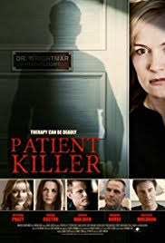 Patient Killer Movie HD watch