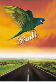 Watch Movie Paulie
