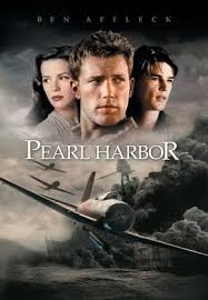 Pearl Harbor openload watch