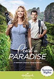 Paradise Hills streaming full movie with english subtitles